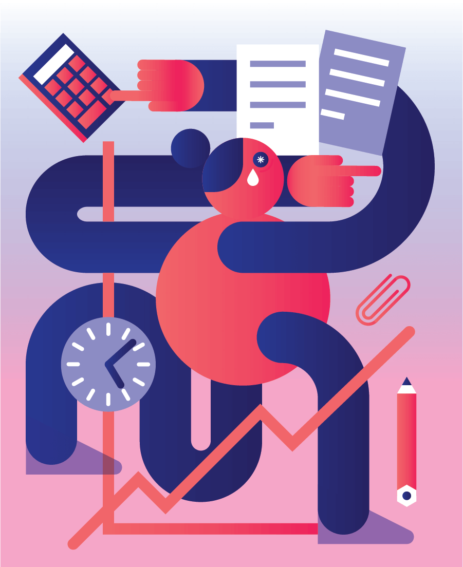 SuperModel-cover-illustratie@2x