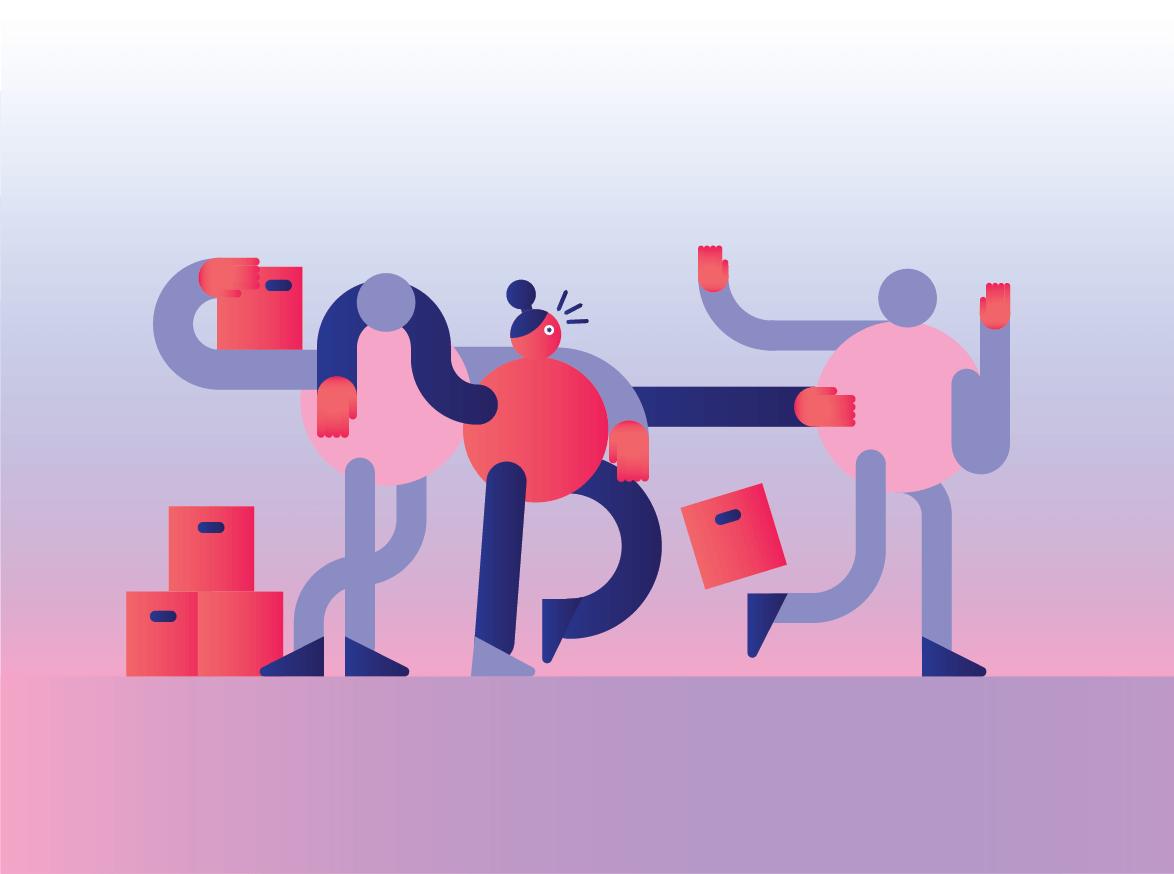 SuperModel_retain-illustration@2x