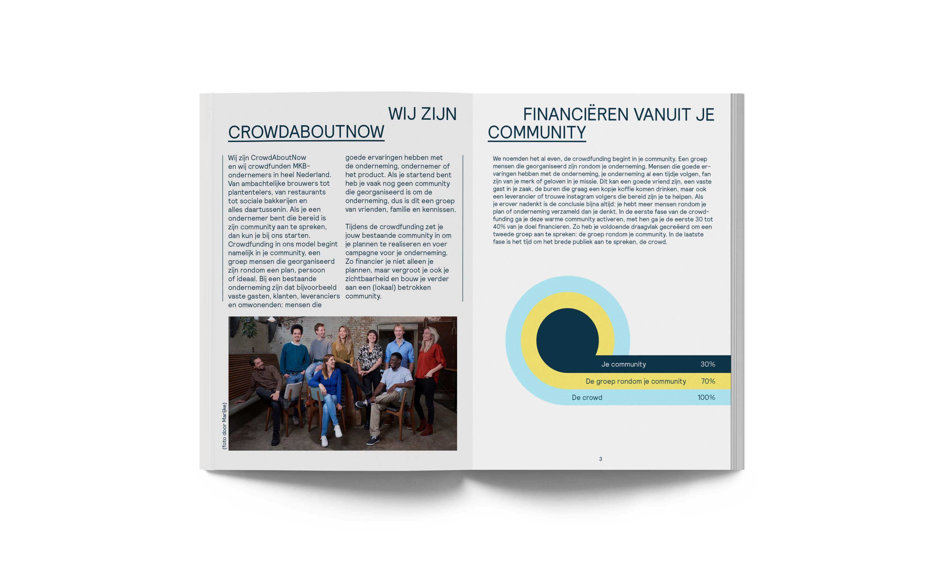 PDF-page1