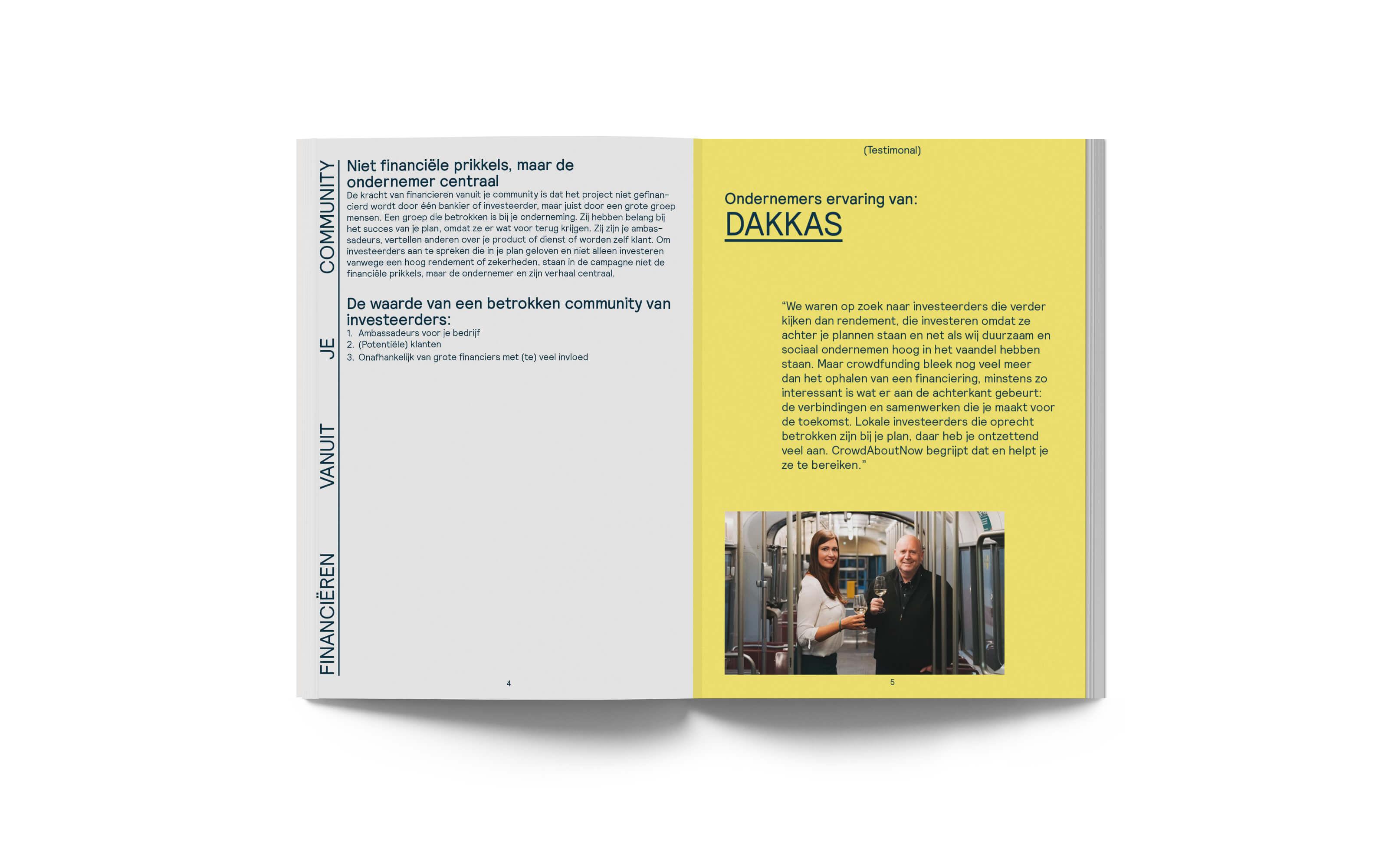 PDF-page2