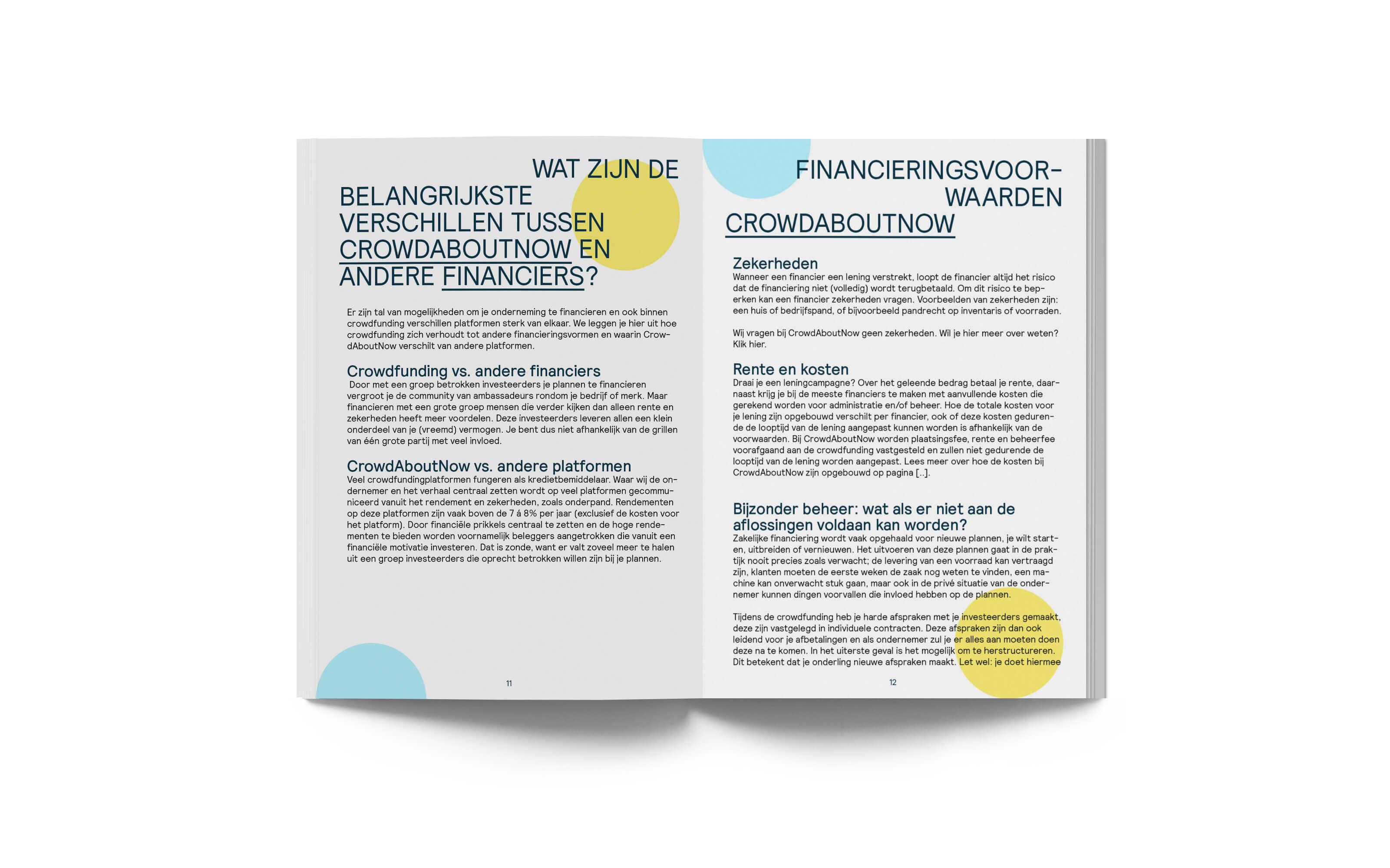 PDF-page5