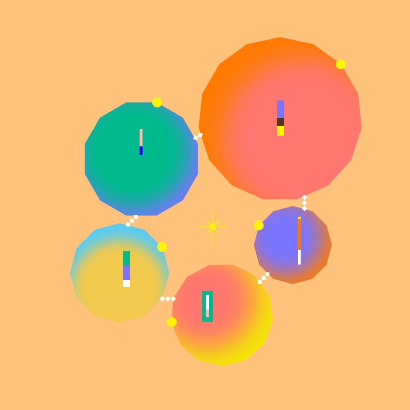 doodle – 1