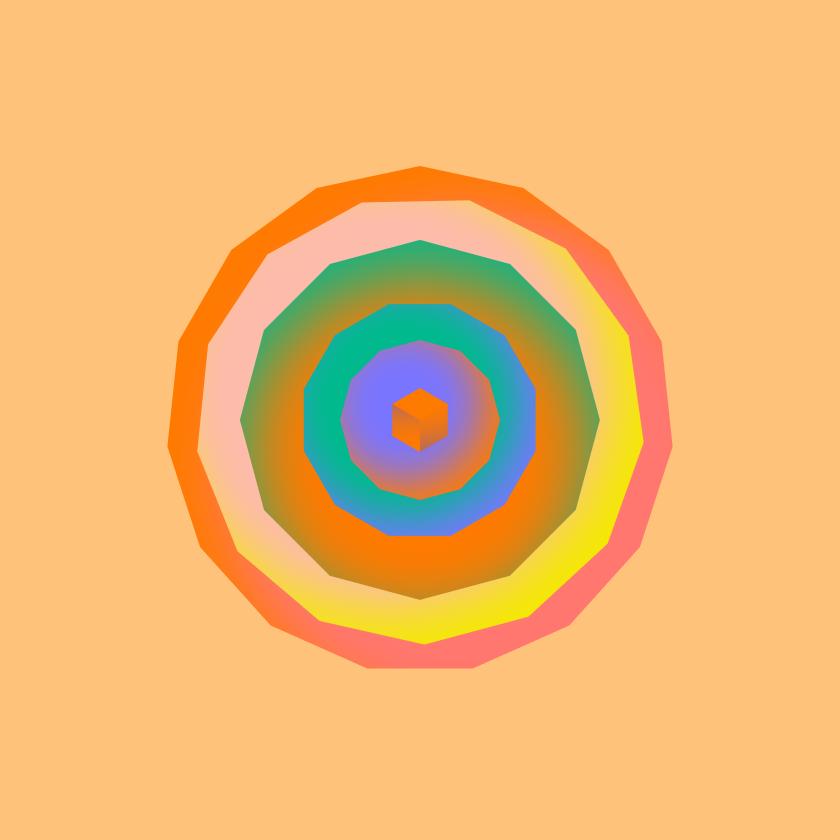 doodle – 2