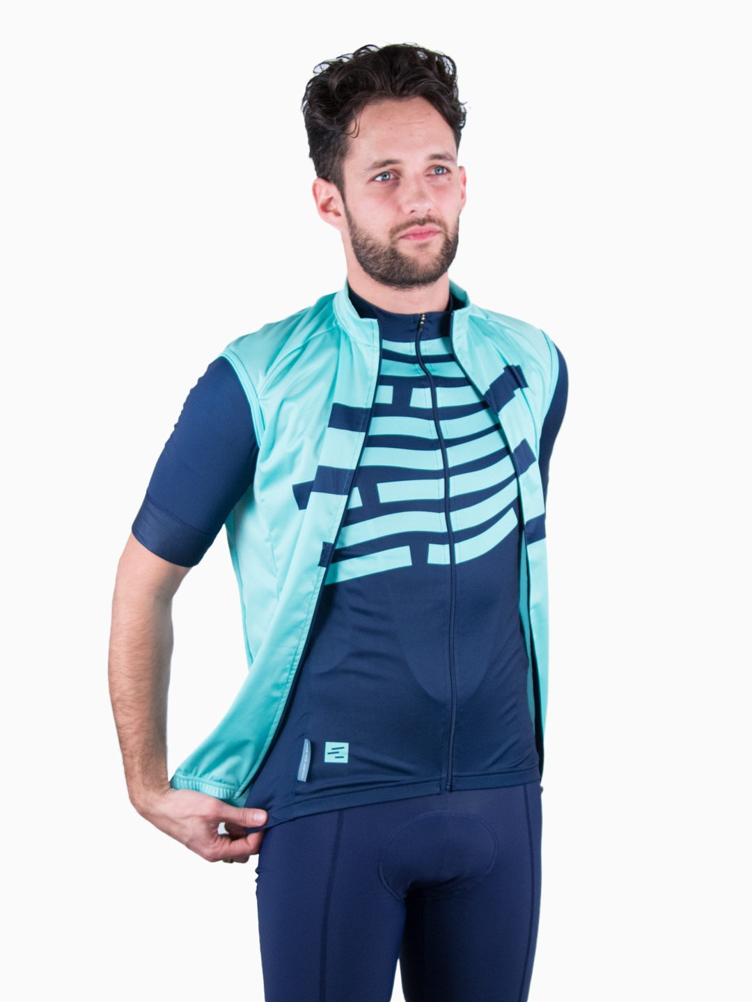 goodcycling_product_Windvest_3