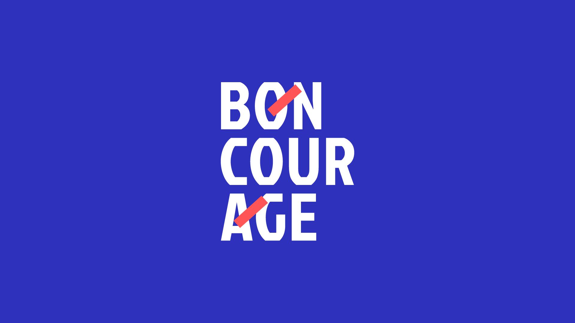 logo_blauw1
