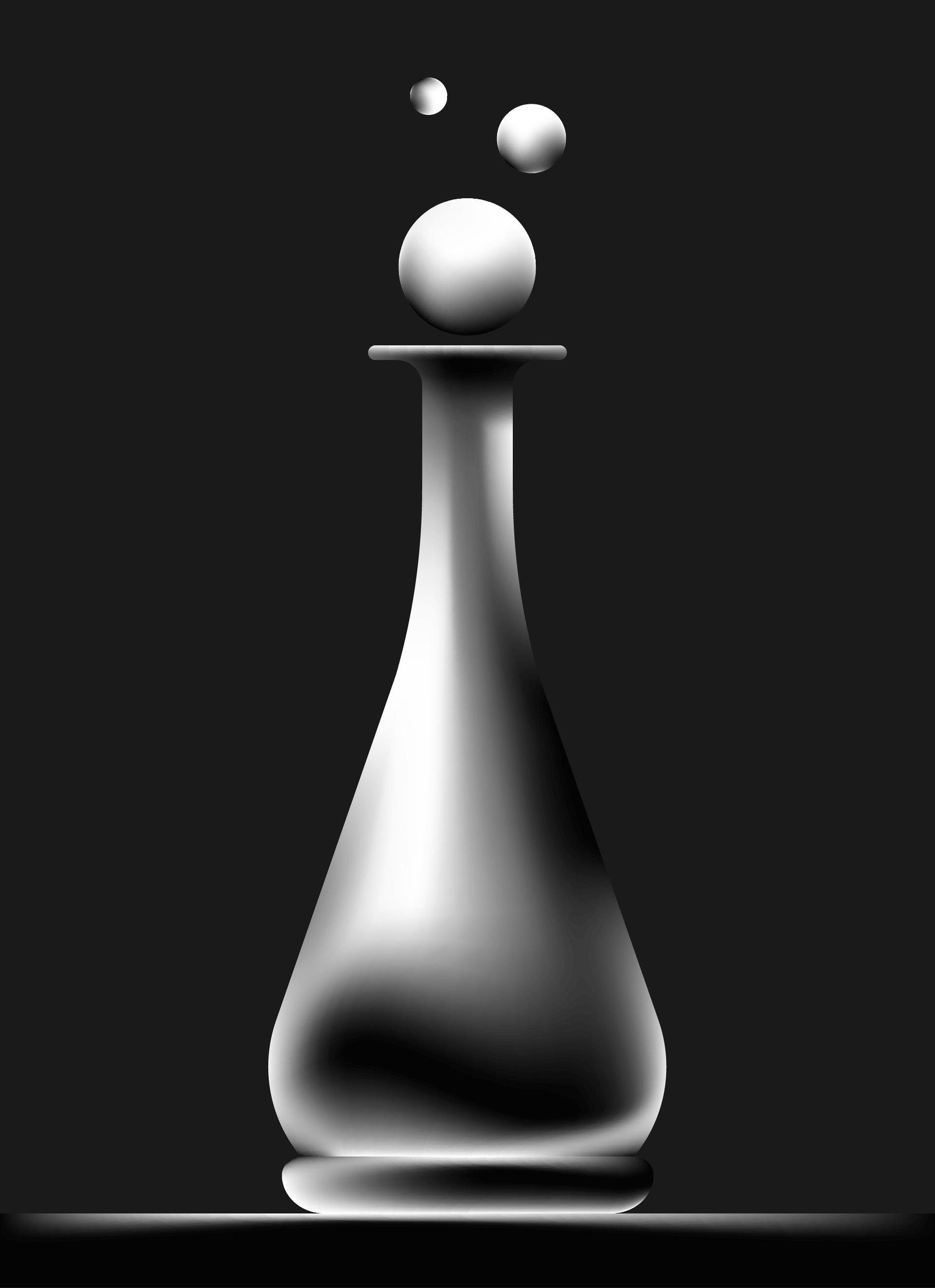shape 6