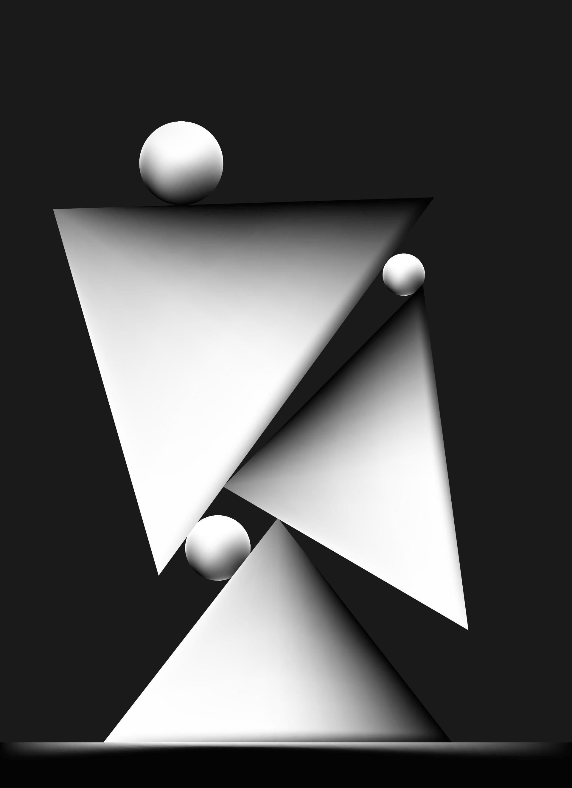 shape5
