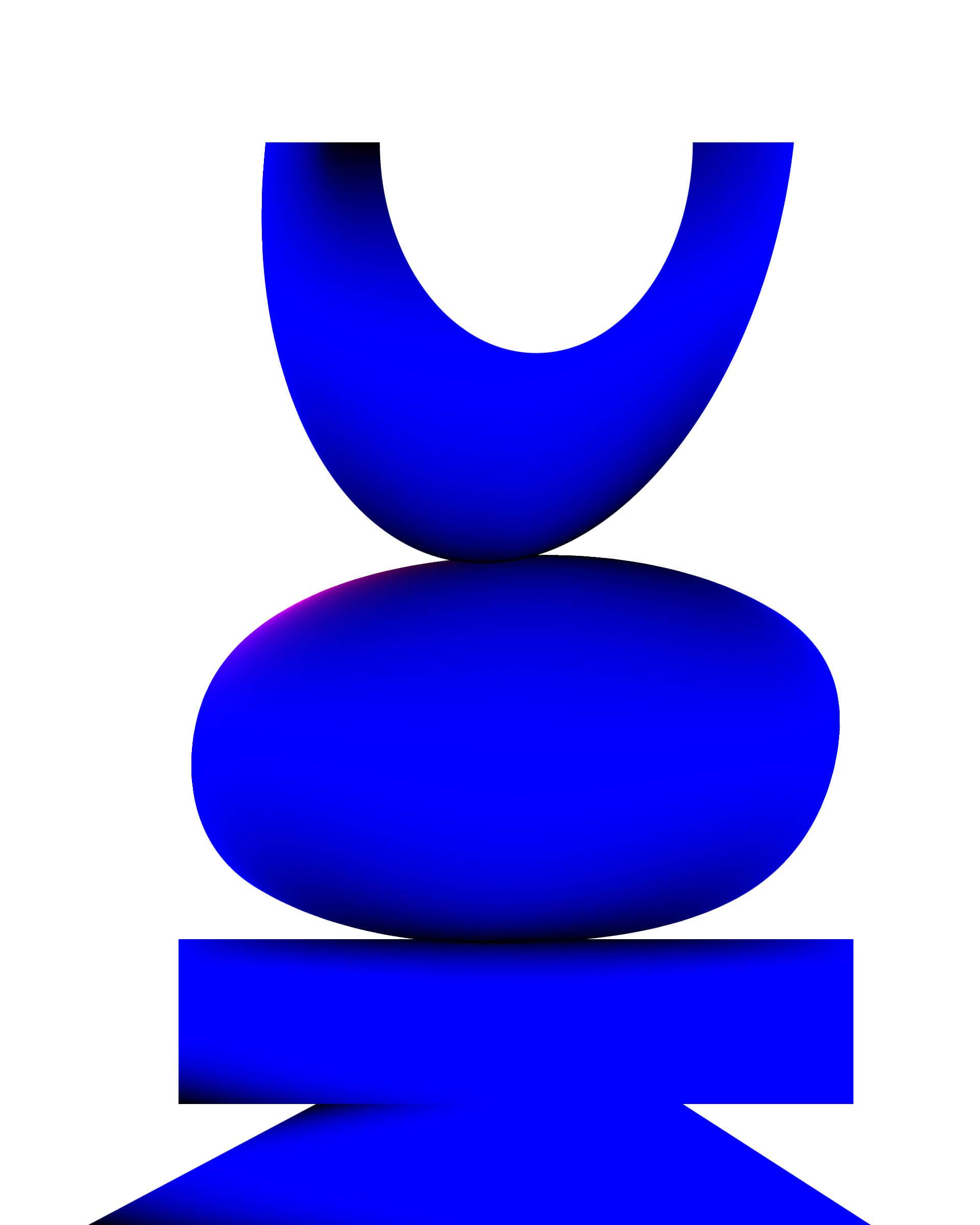 stapeltje-shapes