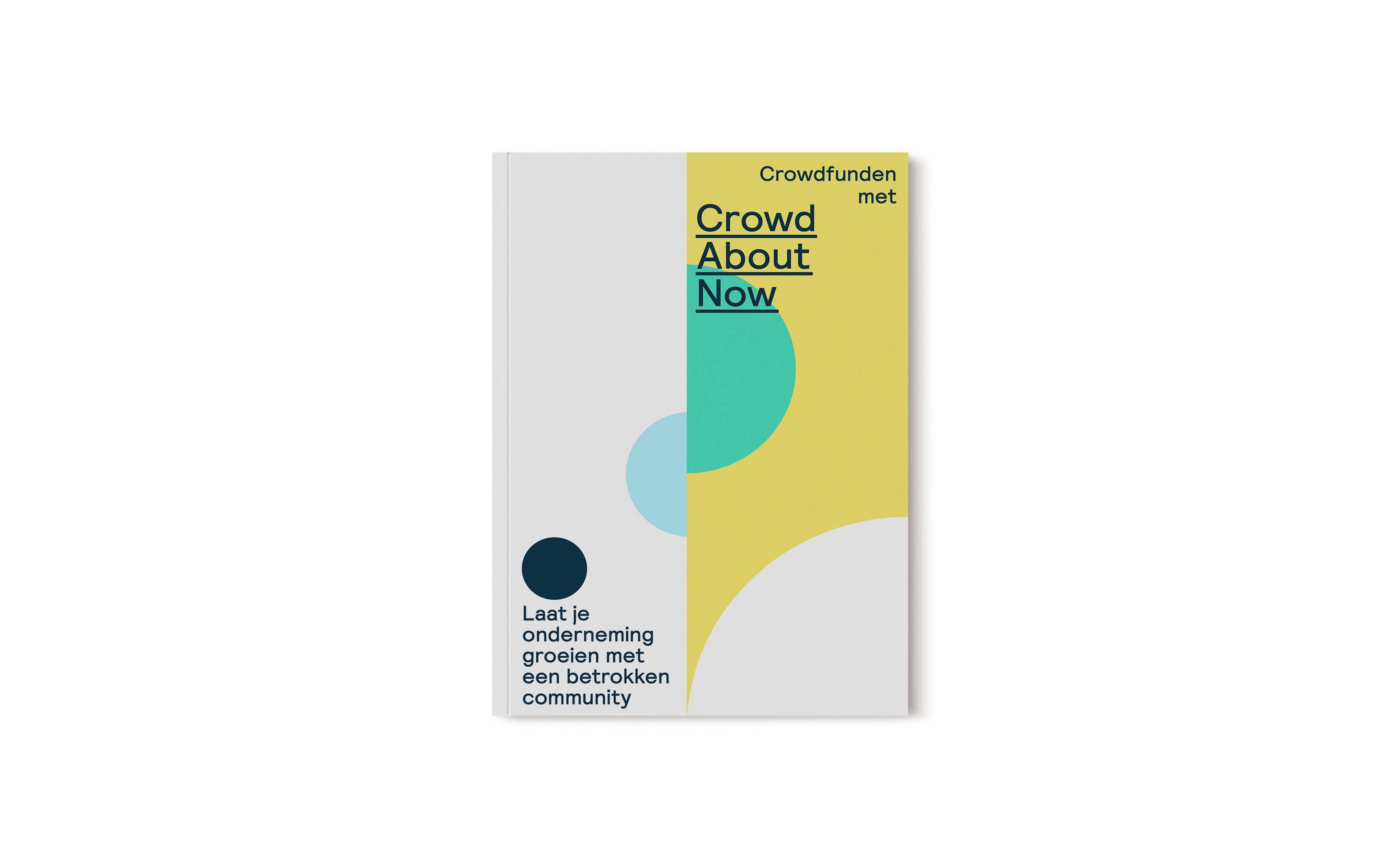 PDF-cover