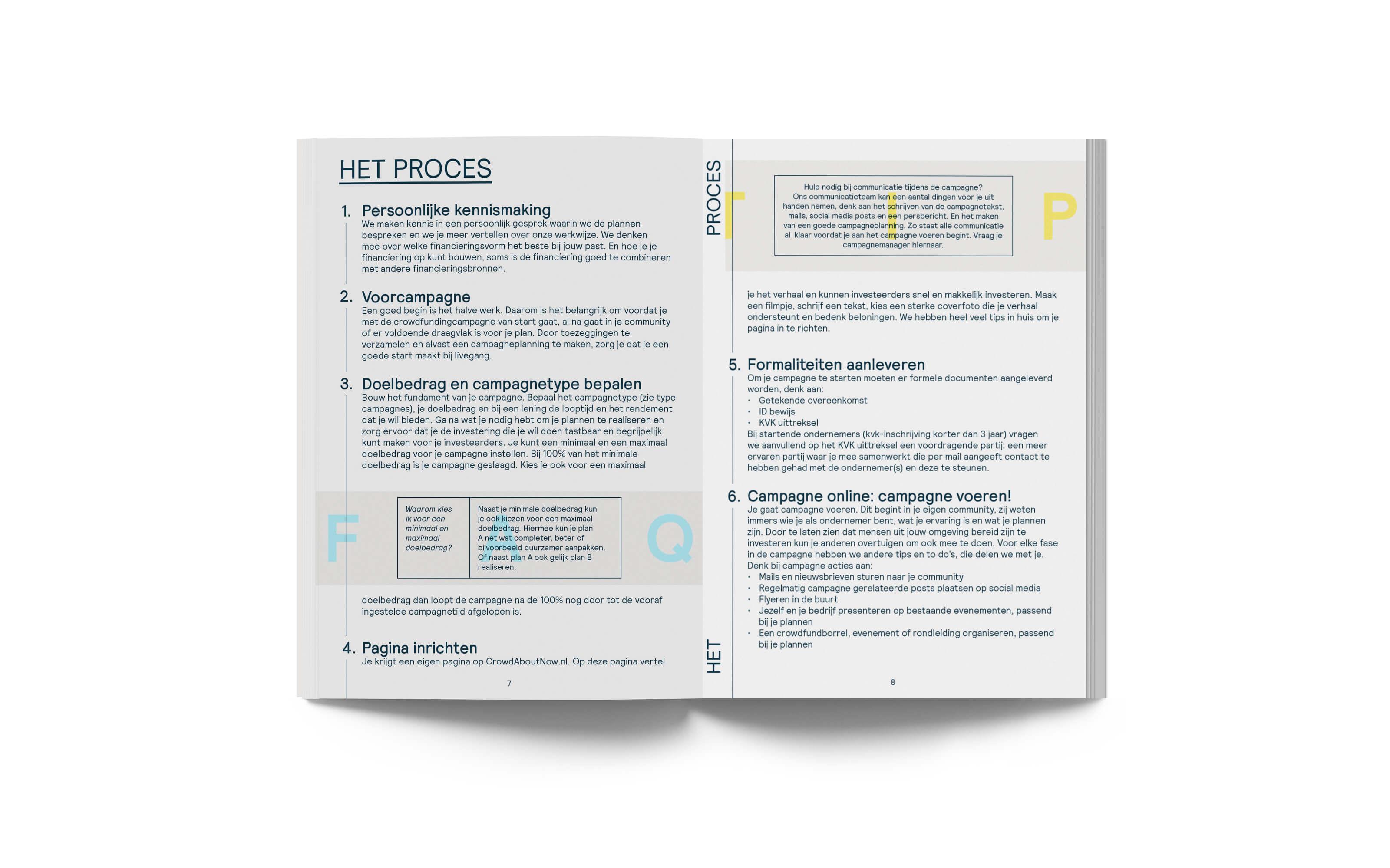 PDF-page3