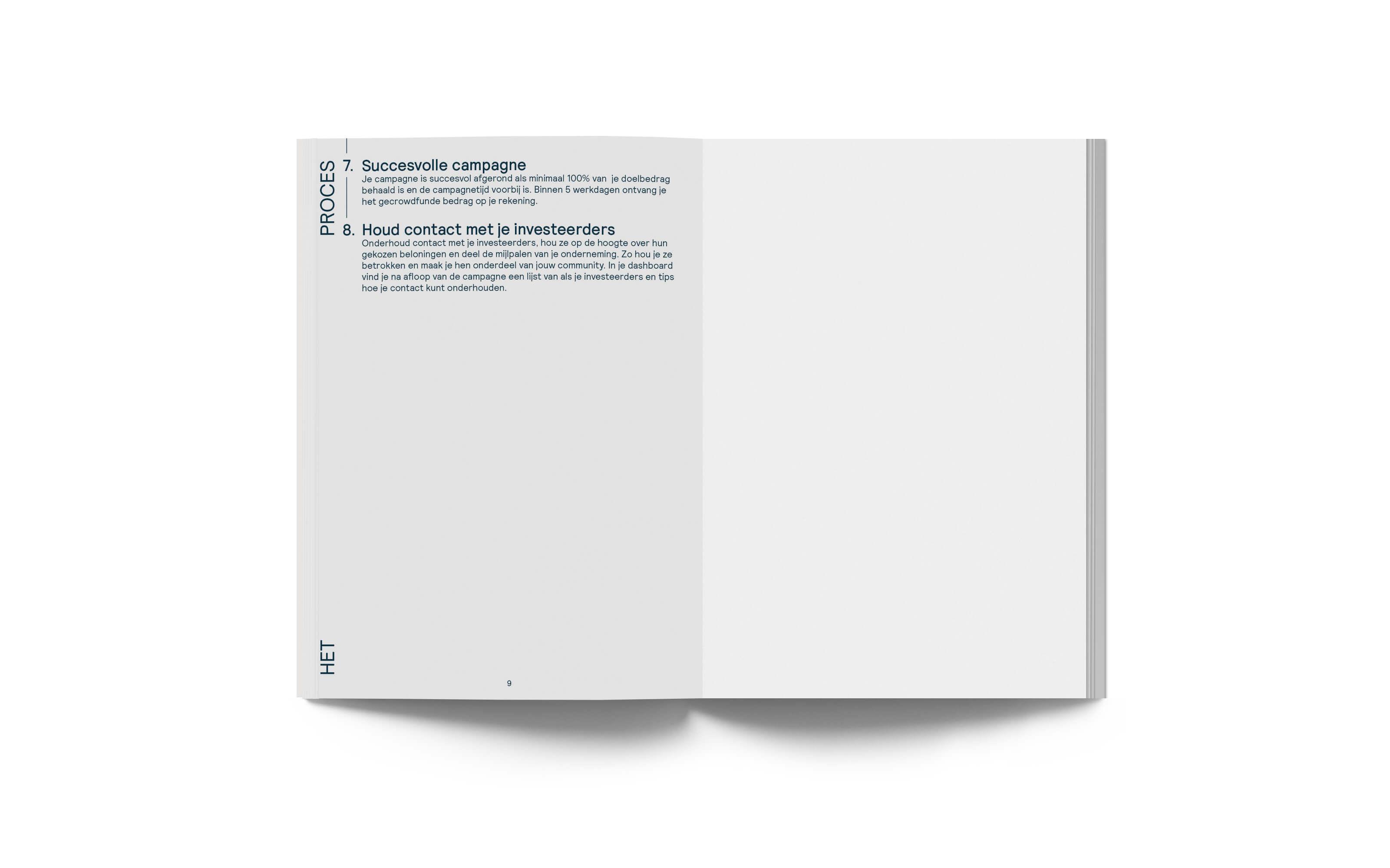 PDF-page4