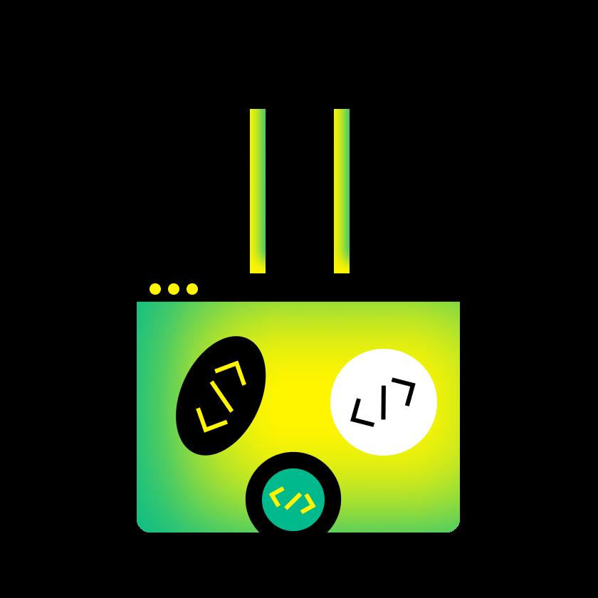 portable-code